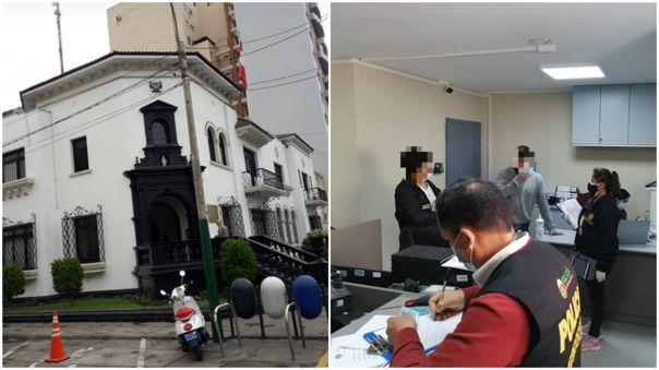 fiscalia-intervino-oficinas-y-almacen-de-la-municipalidad-de-magdalena-del-mar