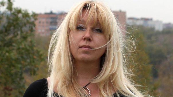 «culpen-de-mi-muerte-a-la-federacion-rusa»:-periodista-se-quema-a-lo-bonzo-frente-al-edificio-de-la-policia