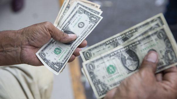 venezuela:-precio-del-dolar-hoy,-sabado-3-de-octubre-de-2020,-segun-dolartoday-y-monitor-dolar