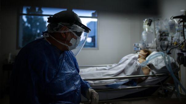 argentina-bate-nuevo-record-con-14-740-casos-de-coronavirus-en-solo-un-dia