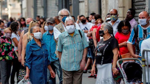 brasil-supera-la-marca-de-5-millones-de-casos-de-coronavirus