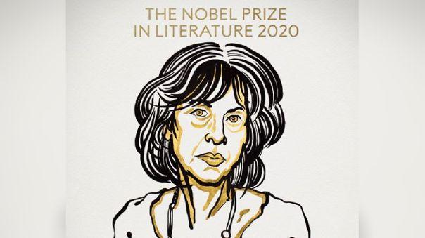 la-poetisa-estadounidense-louise-gluck-gano-el-premio-nobel-de-literatura-2020