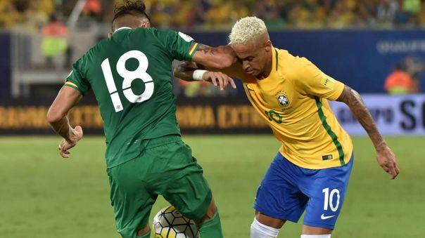 brasil-vs.-bolivia-en-vivo:-se-enfrentan-en-el-arena-corinthians-por-la-fecha-1-de-las-eliminatorias