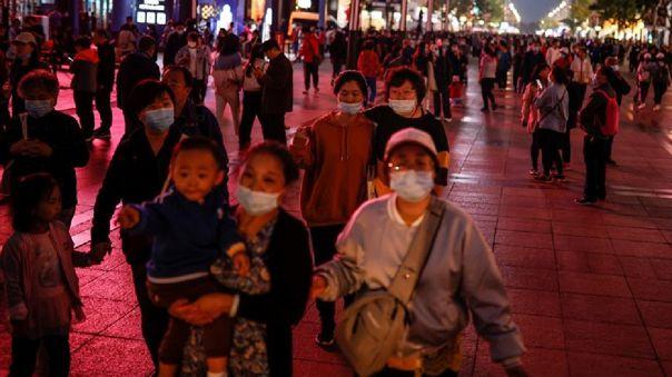 china-alcanza-los-55-dias-sin-contagios-locales-de-coronavirus,-aunque-suma-15-«importados»
