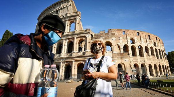 italia-prepara-nuevas-restricciones-para-frenar-el-incremento-de-casos-de-la-covid-19