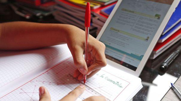 promocion-guiada:-¿en-que-consiste-el-plan-del-minedu-para-que-los-escolares-pasen-de-grado?