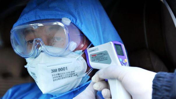 china-detecta-6-casos-locales-de-coronavirus-y-termina-con-racha-de-57-dias-sin-esos-contagios