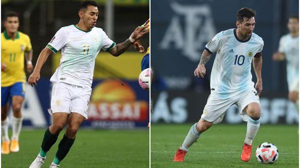 bolivia-vs.-argentina-en-vivo:-juegan-por-la-fecha-2-de-las-eliminatorias-qatar-2022