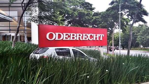 odebrecht-|-¿cuales-son-los-casos-adicionales-en-los-que-reconocio-culpa-y-como-avanzan-las-investigaciones?