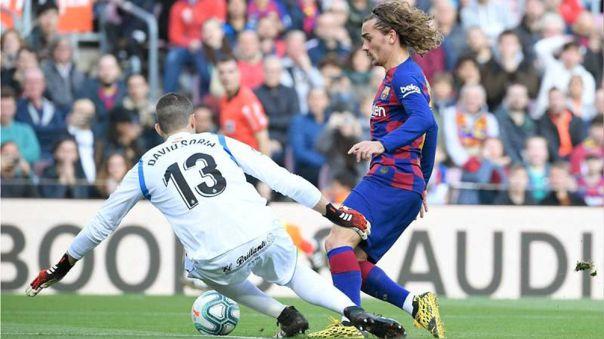 barcelona-vs.-getafe:-fecha,-hora-y-canal-para-ver-en-directo-el-partido-por-la-fecha-6-de-laliga
