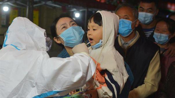 china-detecta-13-nuevos-contagios-de-coronavirus,-todos-ellos-«importados»