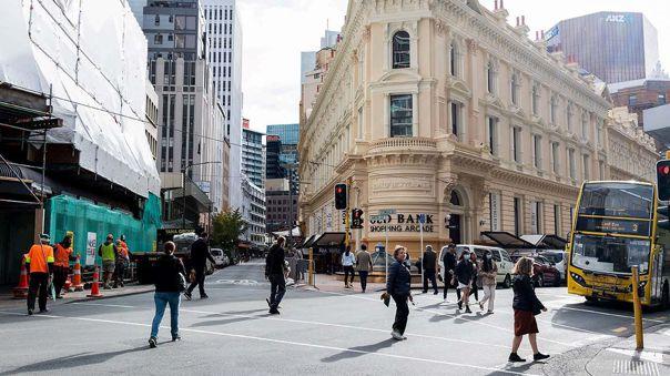 nueva-zelanda-anuncio-un-nuevo-caso-de-la-covid-19-un-dia-despues-de-sus-elecciones