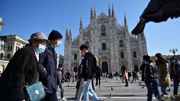 italia-suma-11-700-contagios-de-coronavirus-en-un-dia-mientras-aguarda-medidas-de-contencion
