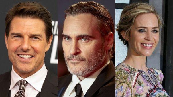 marvel:-13-actores-que-estuvieron-cerca-de-interpretar-a-superheroes-del-ucm