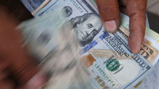 venezuela:-precio-del-dolar-hoy,-lunes-19-de-octubre-de-2020,-segun-dolartoday-y-monitor-dolar