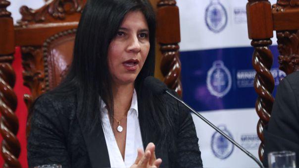 procuradora-silvana-carrion:-fiscal-german-juarez-es-quien-debe-investigar-al-presidente-martin-vizcarra-por-caso-obrainsa
