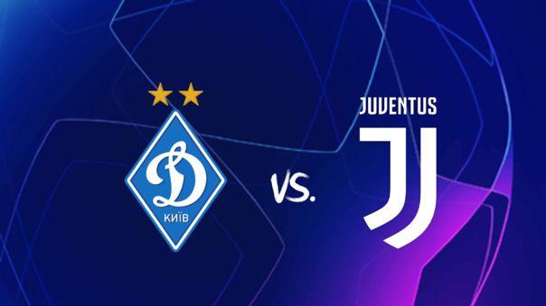 juventus-vs.-dinamo-en-vivo:-por-la-fecha-1-del-grupo-g-de-la-champions-league