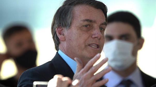 el-gobierno-brasileno-anuncia-«resultados-positivos»-en-tratamiento-«precoz»-contra-la-covid-19