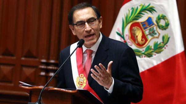 fiscalia-anticorrupcion-dispone-un-plazo-de-8-meses-para-investigacion-por-caso-lomas-de-ilo-–-martin-vizcarra