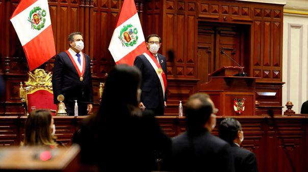 presentan-nueva-mocion-de-vacancia-contra-el-presidente-martin-vizcarra