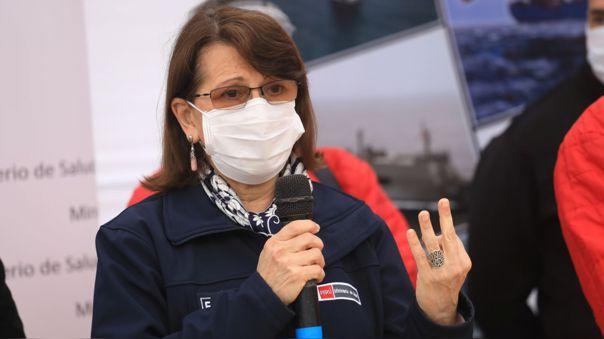 pilar-mazetti-rendira-este-23-de-octubre-su-testimonio-en-investigacion-fiscal-por-compra-de-ventiladores-mecanicos