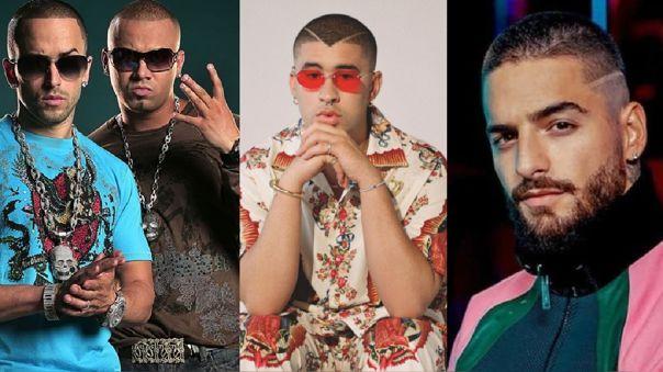 latin-billboard-2020:-conoce-la-lista-de-ganadores-de-la-gala-a-lo-mejor-de-la-musica-latina