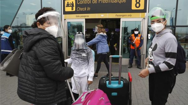 estos-son-los-24-nuevos-destinos-internacionales-a-los-que-se-podra-viajar-a-partir-de-noviembre