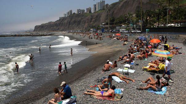 cmp-saluda-restricciones-de-playas:-«es-doloroso,-pero-desde-el-punto-de-vista-sanitario-es-una-buena-medida»