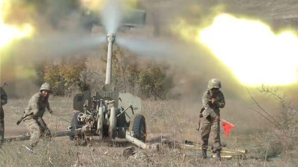 putin:-los-combates-en-nagorno-karabaj-dejan-«cerca-de-5-000»-muertos
