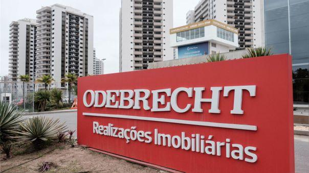 arbitrajes-odebrecht-:-fallo-que-rechaza-prision-preventiva-contra-exarbitro-quedo-firme-en-el-poder-judicial