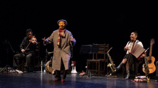 yuyachkani-exhibe-su-teatro-por-dentro-desde-el-escenario-del-gran-teatro-nacional