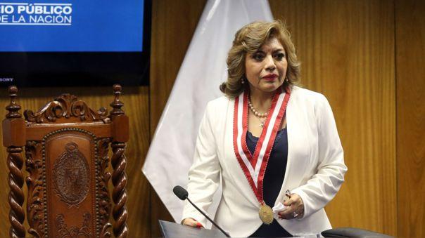 fiscal-de-la-nacion-reitera-rechazo-a-pedido-de-equipo-especial-para-investigar-a-martin-vizcarra