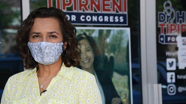 distrito-de-arizona-que-voto-por-donald-trump-podria-elegir-a-una-inmigrante-democrata-como-congresista