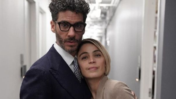 «100-dias-para-enamorarnos»:-¿la-serie-mexicana-tendra-una-segunda-temporada-en-netflix?