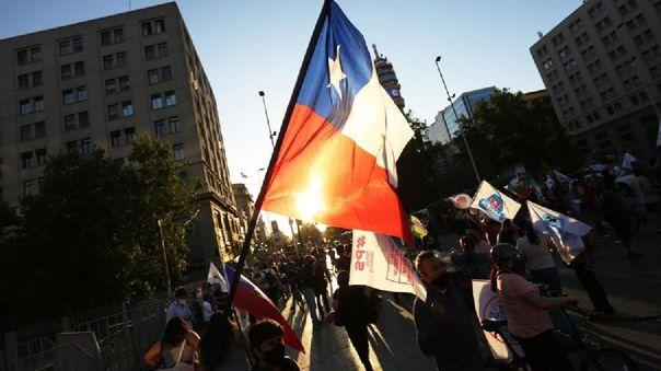 ¿por-que-es-historico-e-inedito-el-plebiscito-constitucional-de-chile?