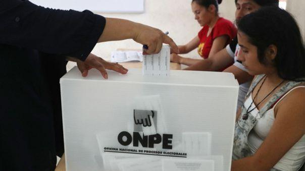 onpe-amplia-a-12-horas-el-horario-de-votacion-para-las-elecciones-generales-del-2021