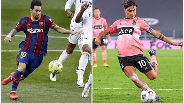 barcelona-vs.-juventus-en-vivo:-chocan-por-la-fecha-2-del-grupo-g-de-la-champions-league