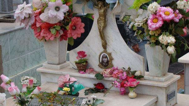 papa-francisco-autoriza-beatificacion-de-brasilena-isabel-mrad-campos,-asesinada-durante-violacion