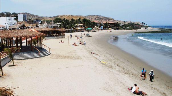 ministra-de-la-produccion:-control-de-playas-en-el-norte-del-pais-sera-manejado-por-las-propias-municipalidades
