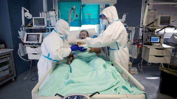 hospitalizaciones-por-covid-19-alcanzan-sus-niveles-mas-elevados-en-14-paises-europeos