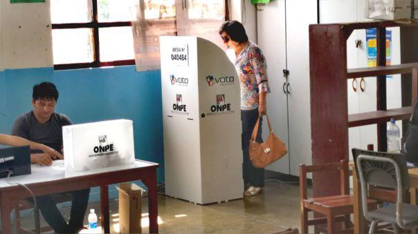 onpe:-ciudadanos-podran-elegir-desde-el-1-de-diciembre-su-local-de-votacion-para-elecciones-2021
