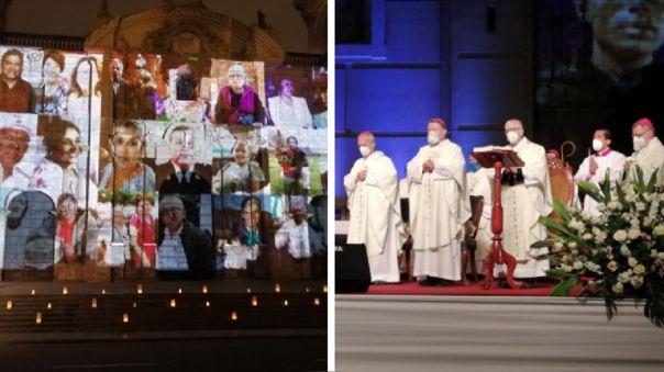 misa-en-la-catedral-de-lima-conmemoro-a-victimas-de-la-covid-19-en-todo-el-pais