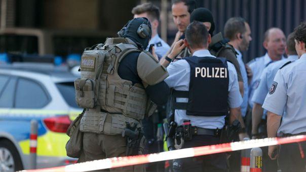 varios-heridos-en-un-tiroteo-cerca-de-una-sinagoga-en-viena