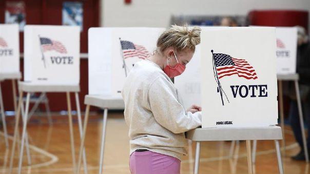 el-voto-por-anticipado-alcanza-record-y-supera-los-100-millones-en-eeuu.