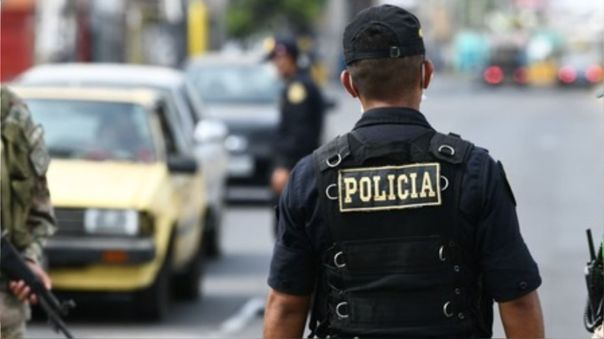 mininter-rechaza-supuesto-seguimiento-policial-a-un-aspirante-a-colaborador-eficaz