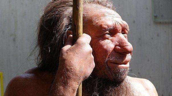 estudio-revela-que-los-bebes-neandertales-eran-destetados-hacia-los-seis-meses