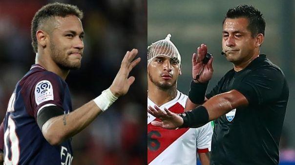 abogados-que-presentaron-la-demanda-contra-neymar-jr.-y-julio-bascunan-buscan-que-se-anule-el-partido