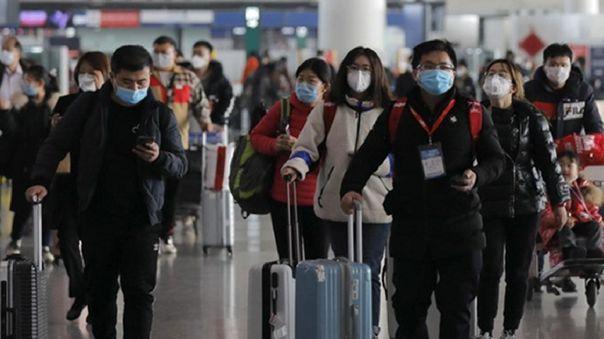 china-prohibe-la-entrada-de-viajeros-procedentes-de-reino-unido-y-belgica-por-la-covid-19