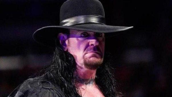 wwe-anuncia-la-despedida-oficial-de-the-undertaker-de-la-lucha-libre:-el-22-de-noviembre-en-survivor-series