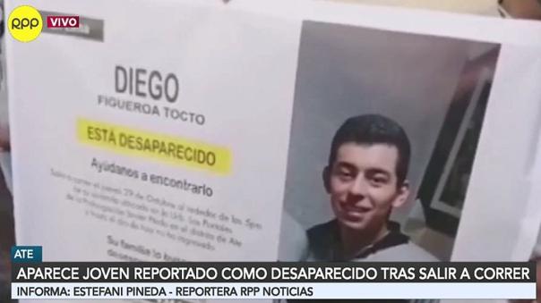 ate:-ubicaron-despues-de-una-semana-a-joven-reportado-como-desaparecido-[video]